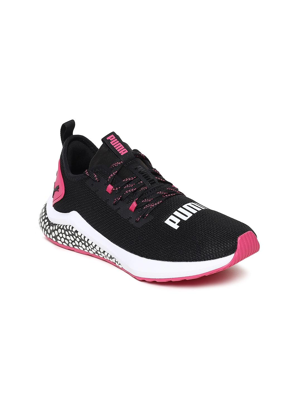 812d964276e4c5 Puma Shoes - Buy Puma Shoes for Men   Women Online in India