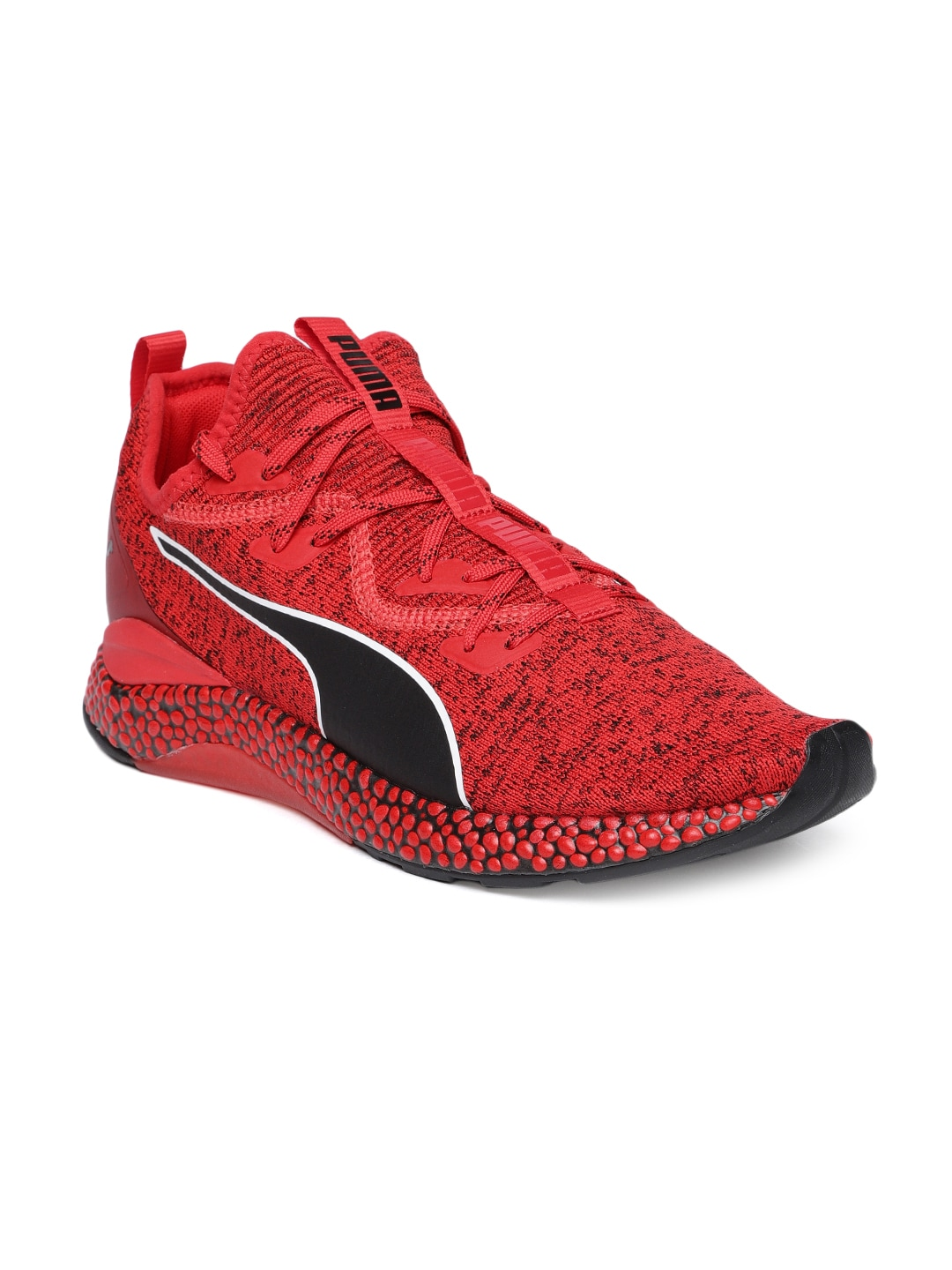 1f12d0b8332b Sports Shoes for Men - Buy Men Sports Shoes Online in India - Myntra