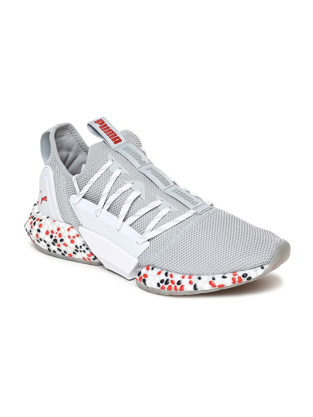 8852f6eeaa3 Puma Shoes - Buy Puma Shoes for Men   Women Online in India