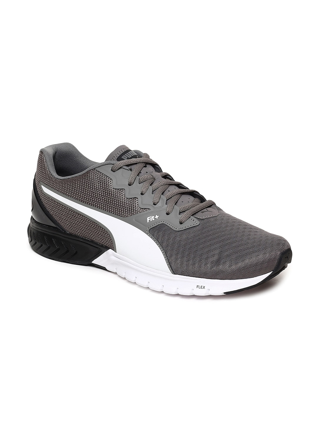 63f3630bc661cb Sports Shoes for Men - Buy Men Sports Shoes Online in India - Myntra