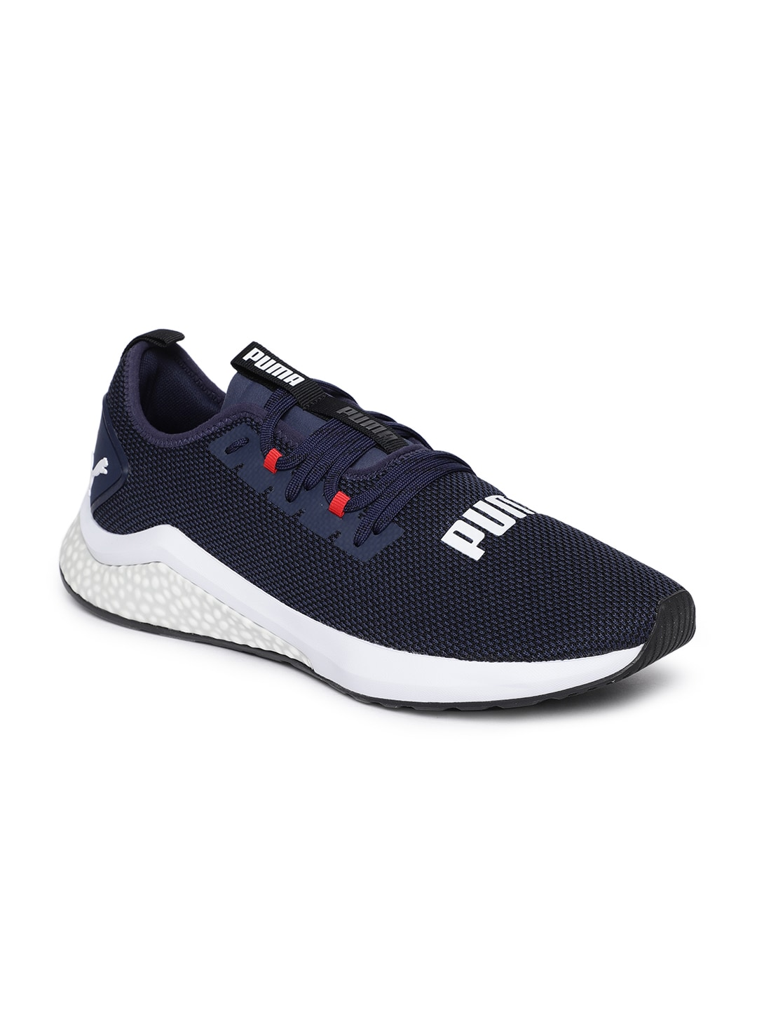 78abd2a51b1325 Puma Sports Shoes