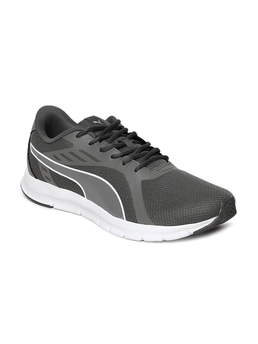 9f08a69048 Puma Shoes - Buy Puma Shoes for Men   Women Online in India