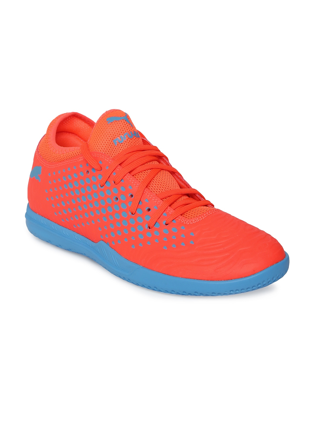 db95dafeb7b7 Sports Shoes for Men - Buy Men Sports Shoes Online in India - Myntra