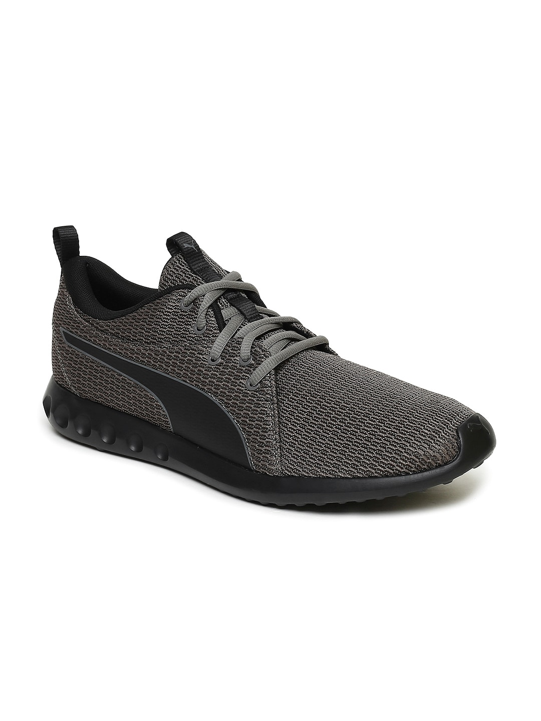 2c52b454eb0 Puma Shoes - Buy Puma Shoes for Men   Women Online in India