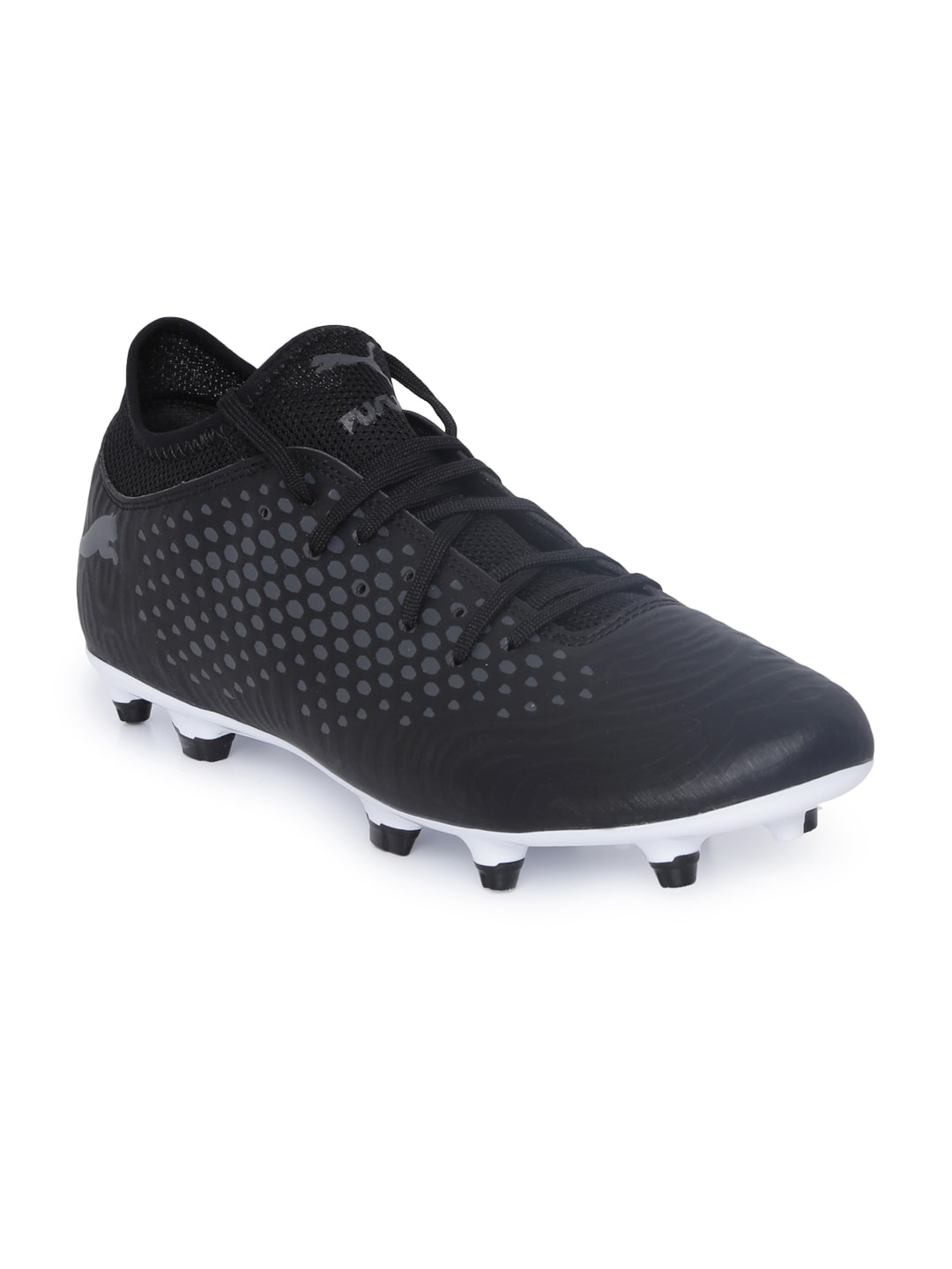 Football Shoes - Buy Football Studs Online for Men   Women in India f3ba7a997