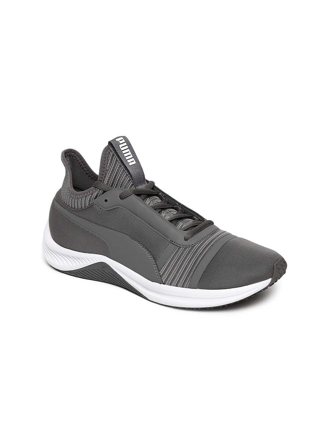 05a311197df339 Puma Shoes - Buy Puma Shoes for Men   Women Online in India