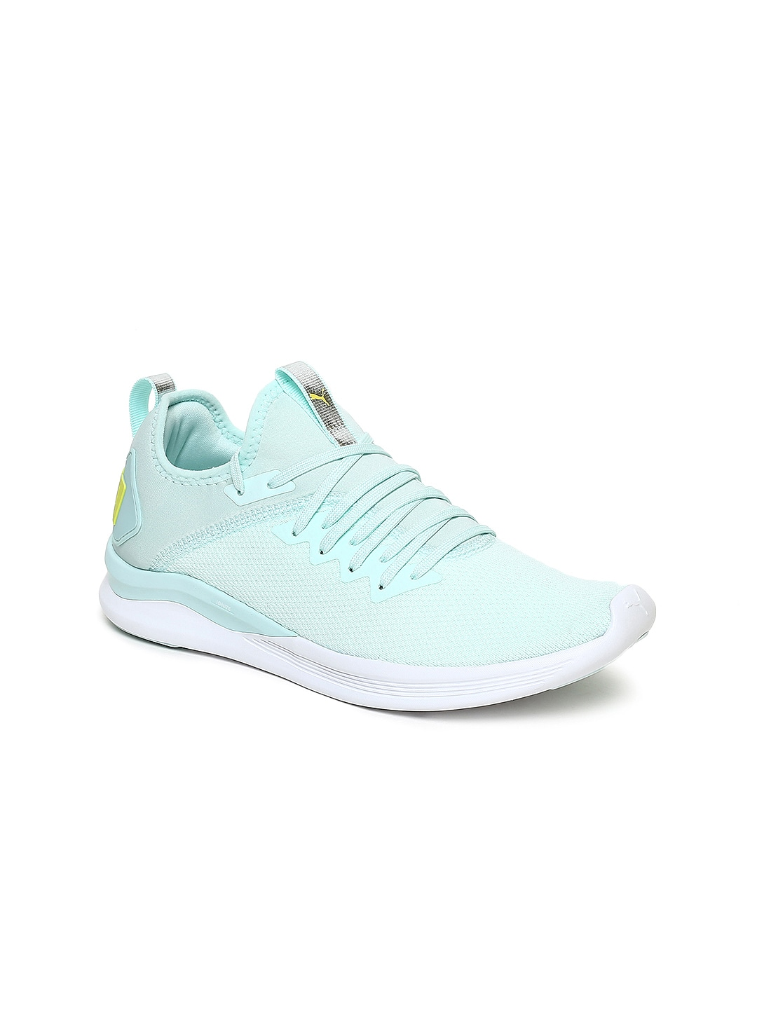 6e2894bfce1a Puma Shoes - Buy Puma Shoes for Men   Women Online in India