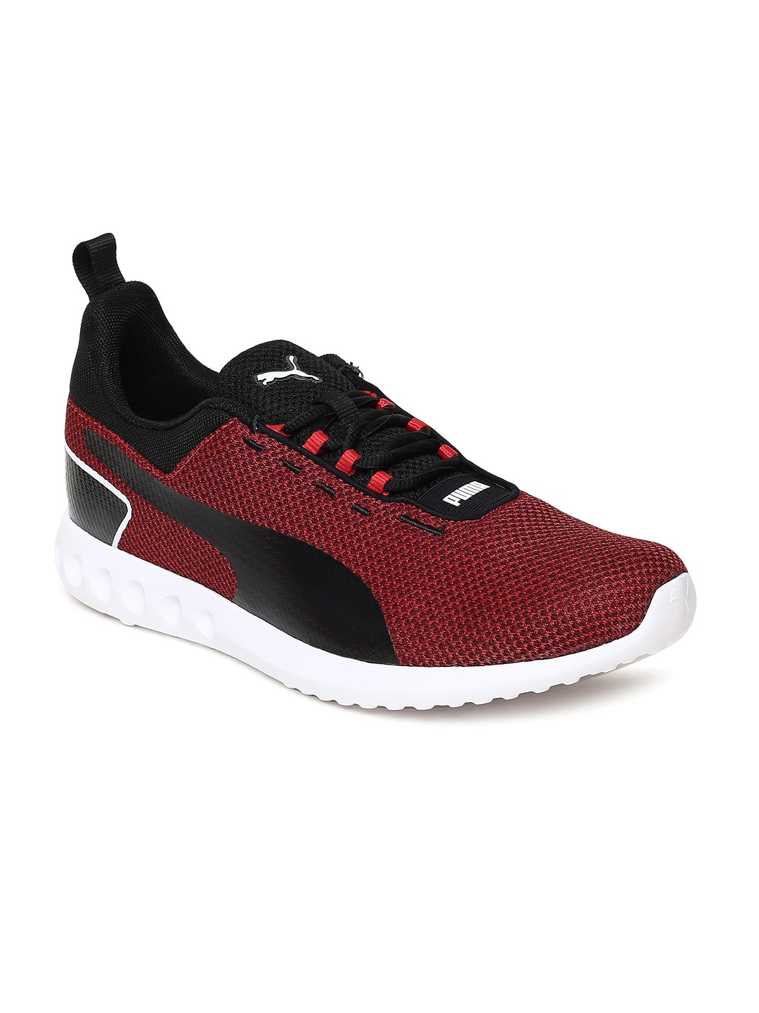 f738406a1c47 Puma Shoes - Buy Puma Shoes for Men   Women Online in India