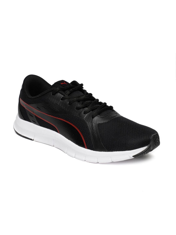 7eef636c46b03 Puma Shoes - Buy Puma Shoes for Men   Women Online in India