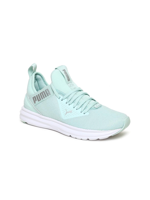 004d495a16c9 Puma Running Footwear - Buy Puma Running Footwear online in India