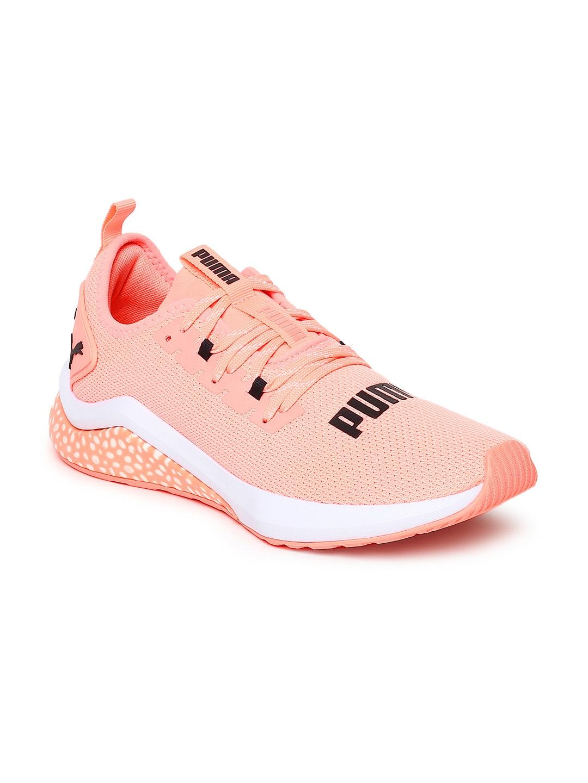 brand new bb0f1 c1a47 Sports Wear For Women - Buy Women Sportswear Online   Myntra