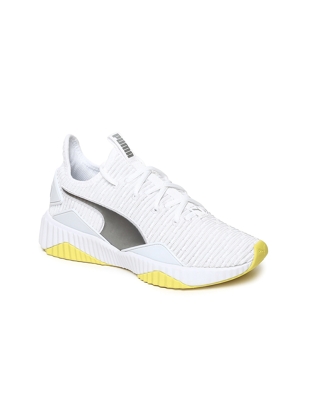 041587f6fa835 Puma Shoes - Buy Puma Shoes for Men   Women Online in India