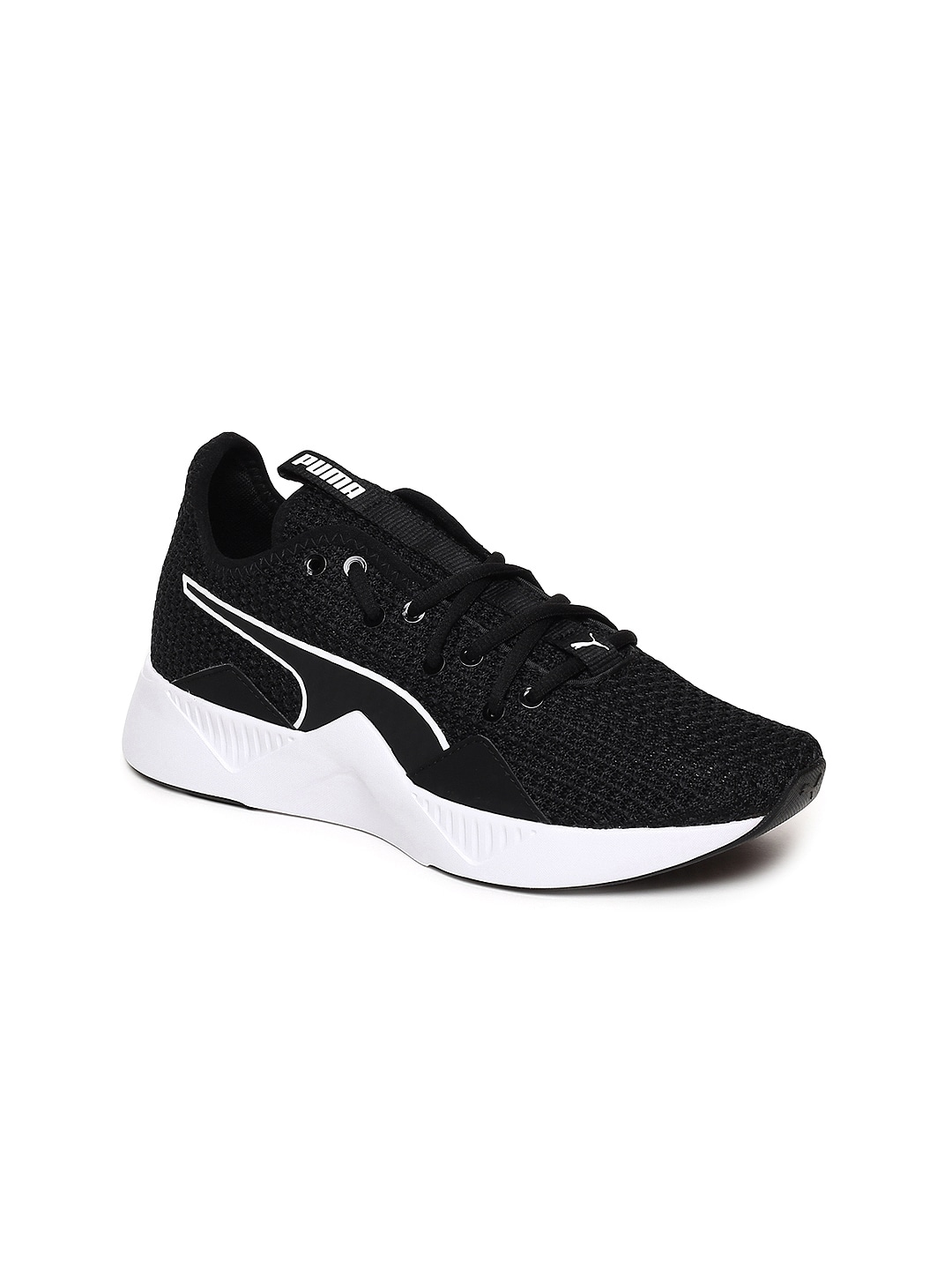 144a41f4425c Sports Shoes for Women - Buy Women Sports Shoes Online