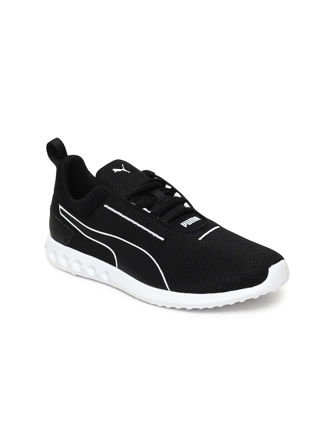 5f6117b2eb8 Puma Sports Shoes