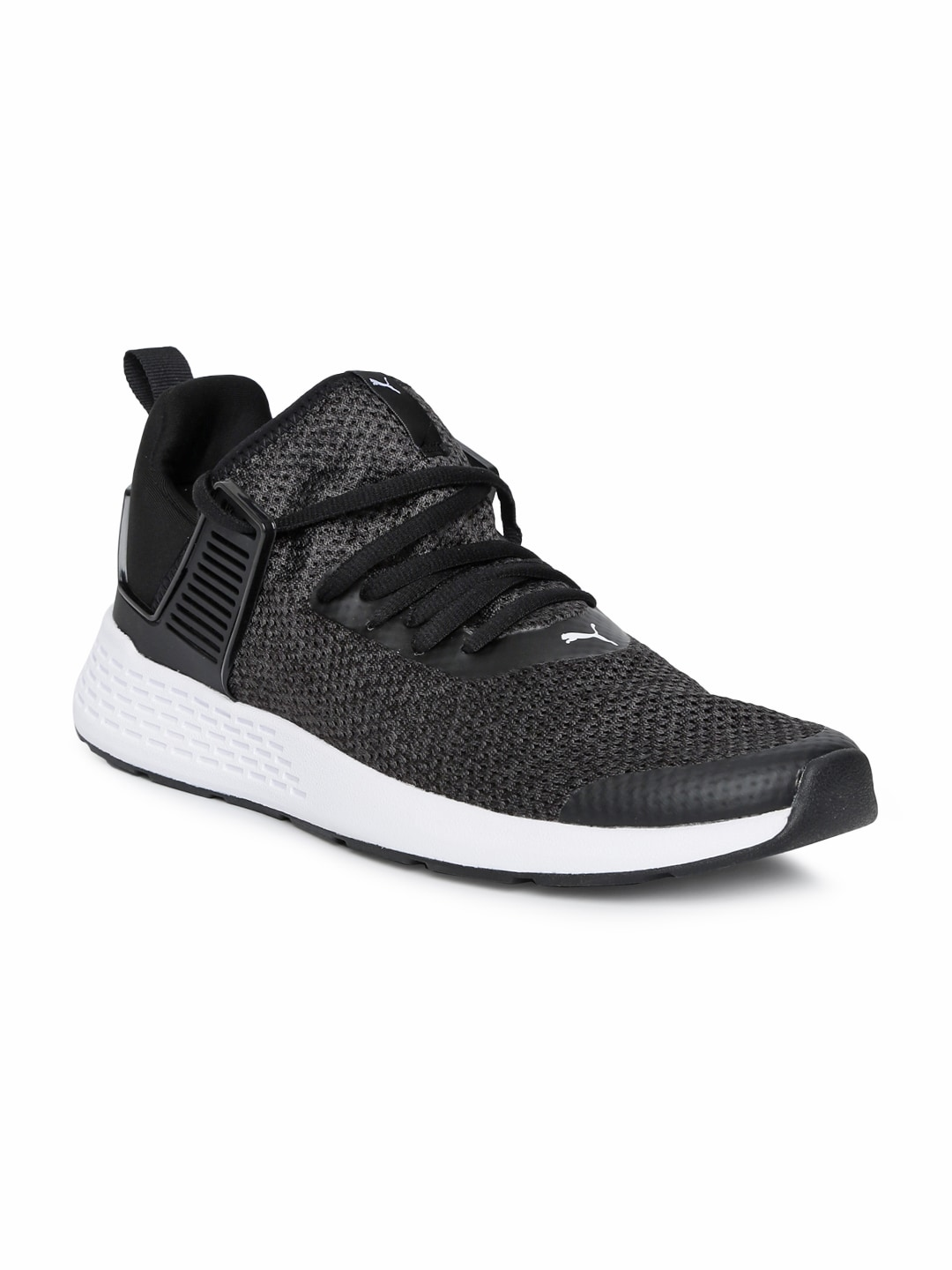 newest 84702 000d3 Puma Shoes - Buy Puma Shoes for Men   Women Online in India