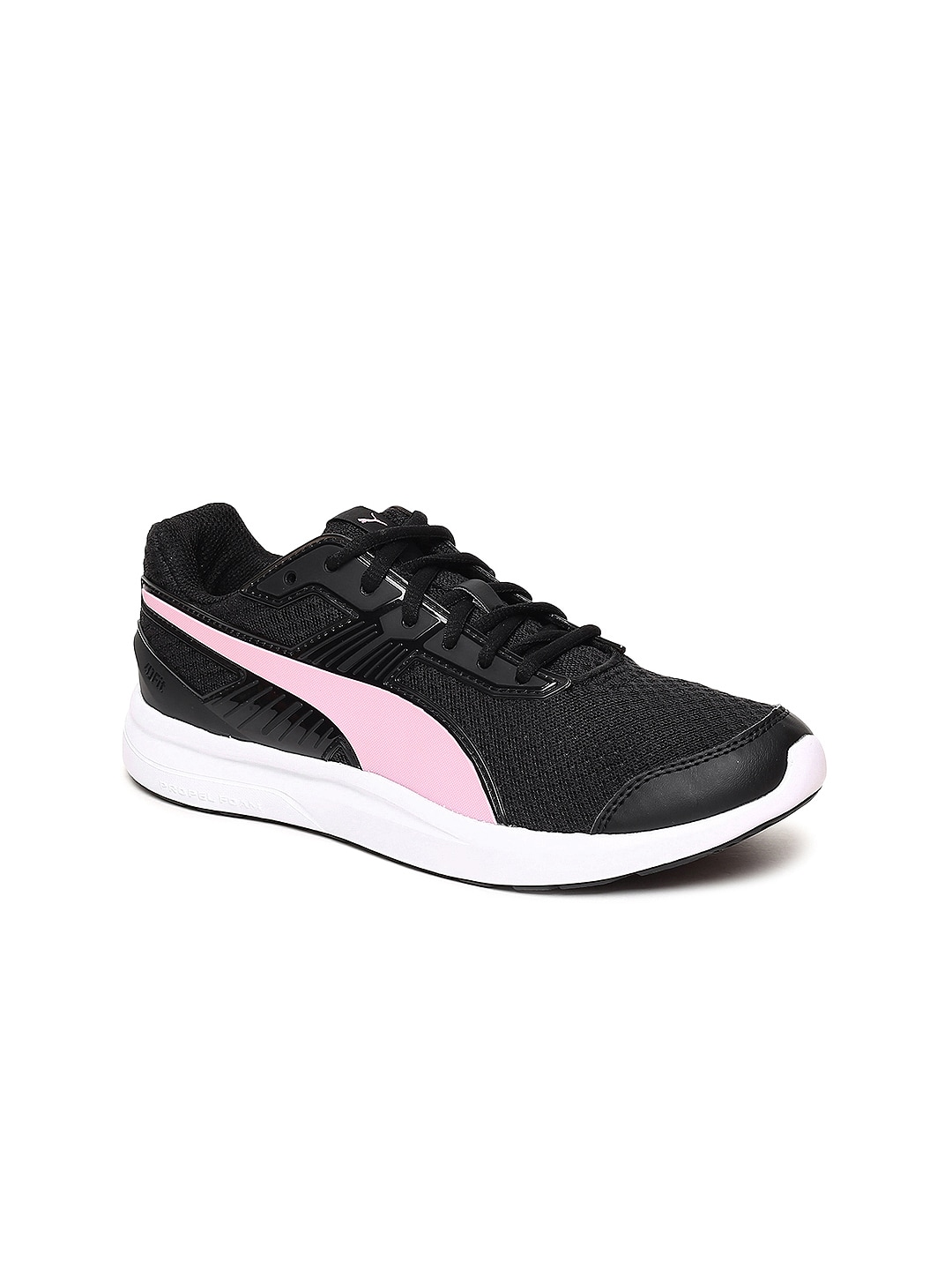 8170281b01a792 Puma Women Shoes - Buy Puma Women Shoes online in India