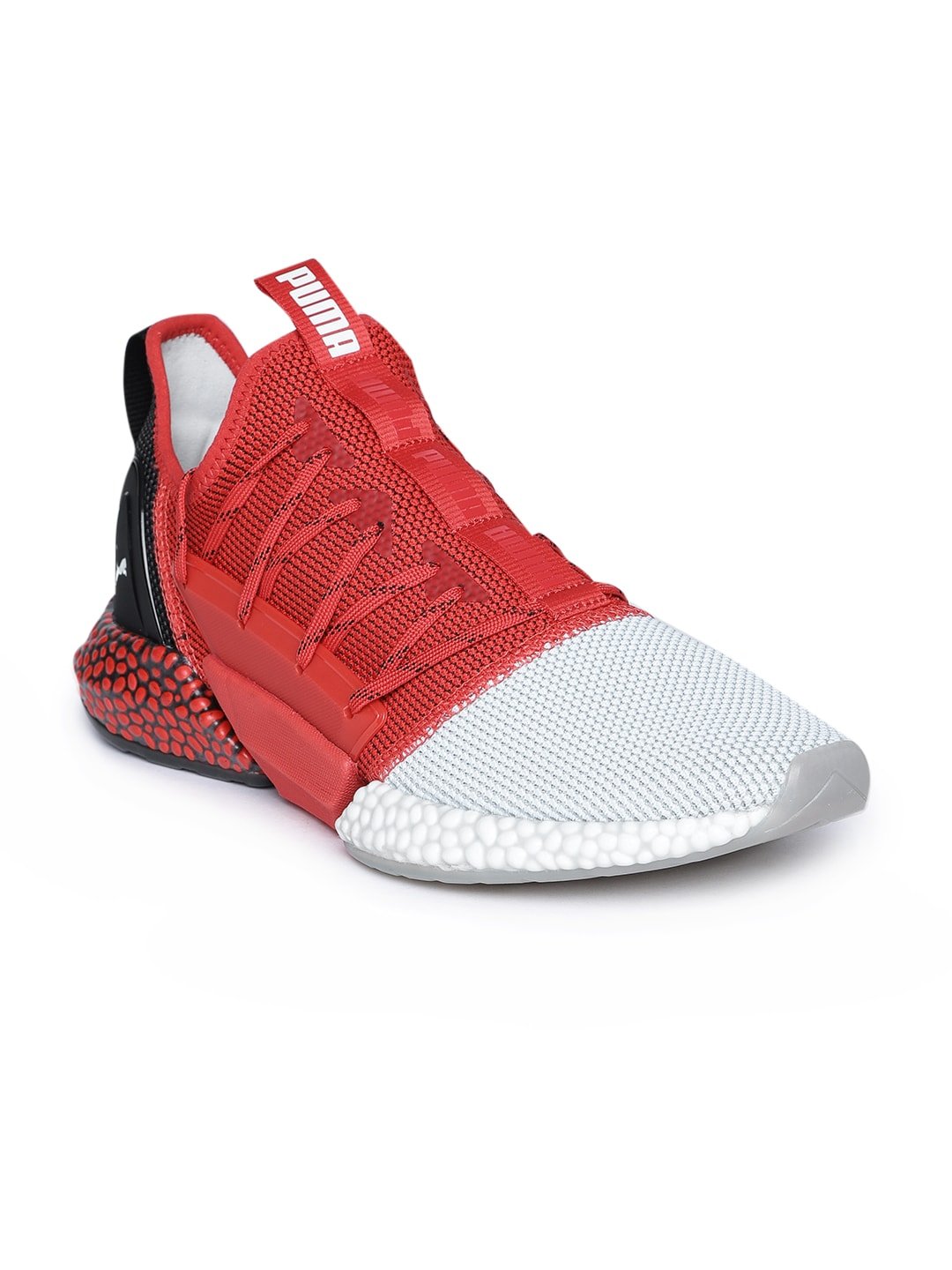 new concept 31c49 15d49 Red Shoes - Buy Red Shoes online in India