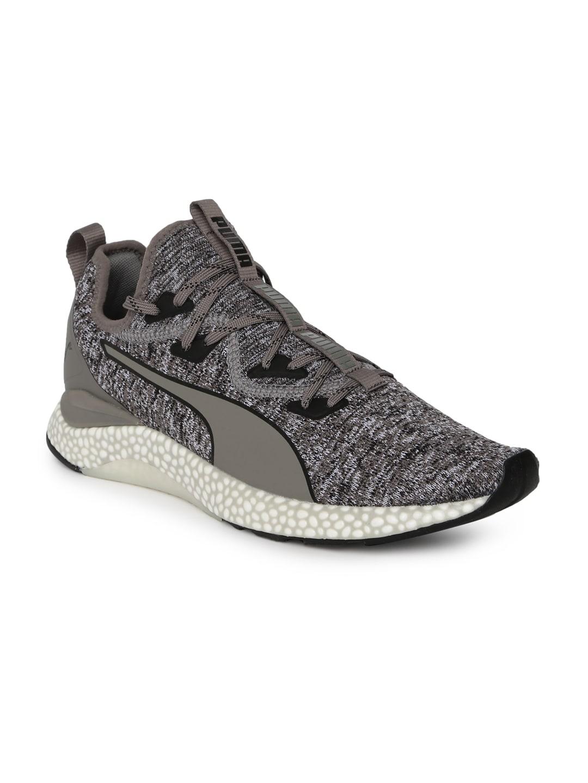 600ab124676b1 Puma Sports Shoes