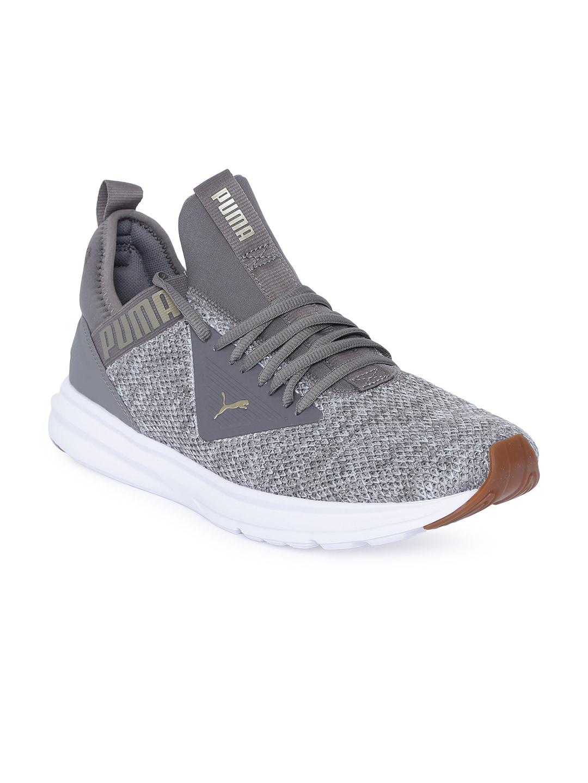 3b43b4253e009f Puma Shoes - Buy Puma Shoes for Men   Women Online in India