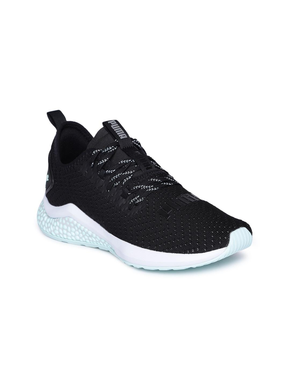 758266f5d90ac7 Puma Sports Shoes