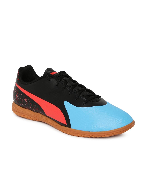 9ecf53bfb5a Non-marking Shoes