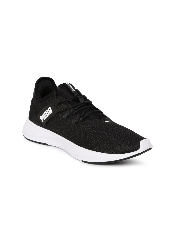 5f55747e2d3 Puma Shoes - Buy Puma Shoes for Men   Women Online in India