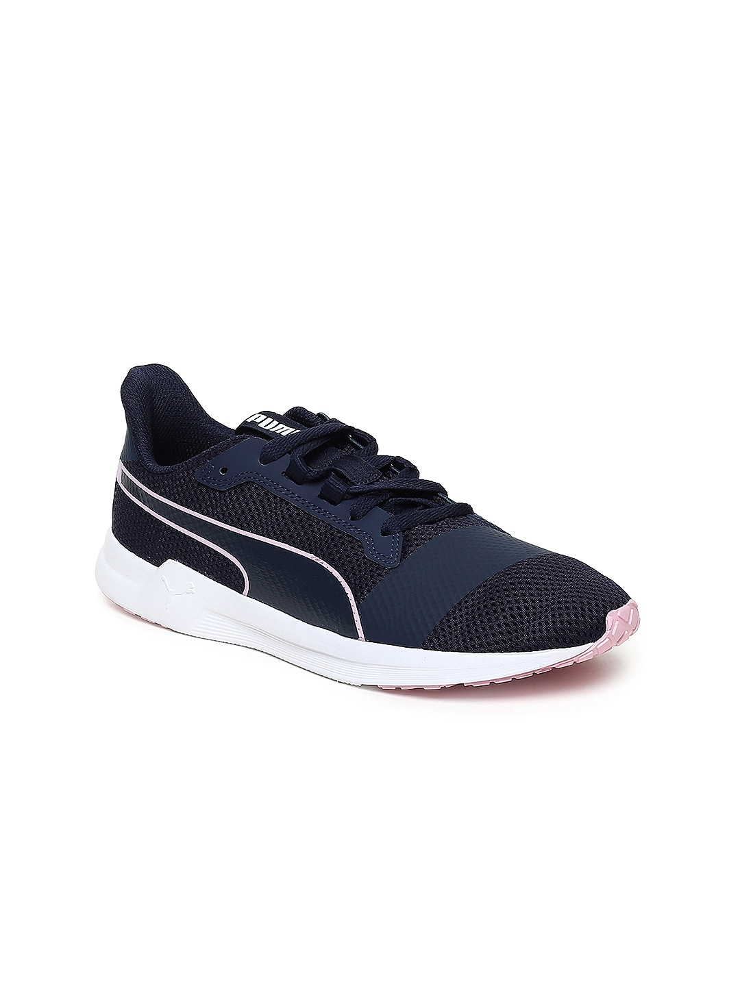 a0af9fda2e1 Sports Shoes for Women - Buy Women Sports Shoes Online