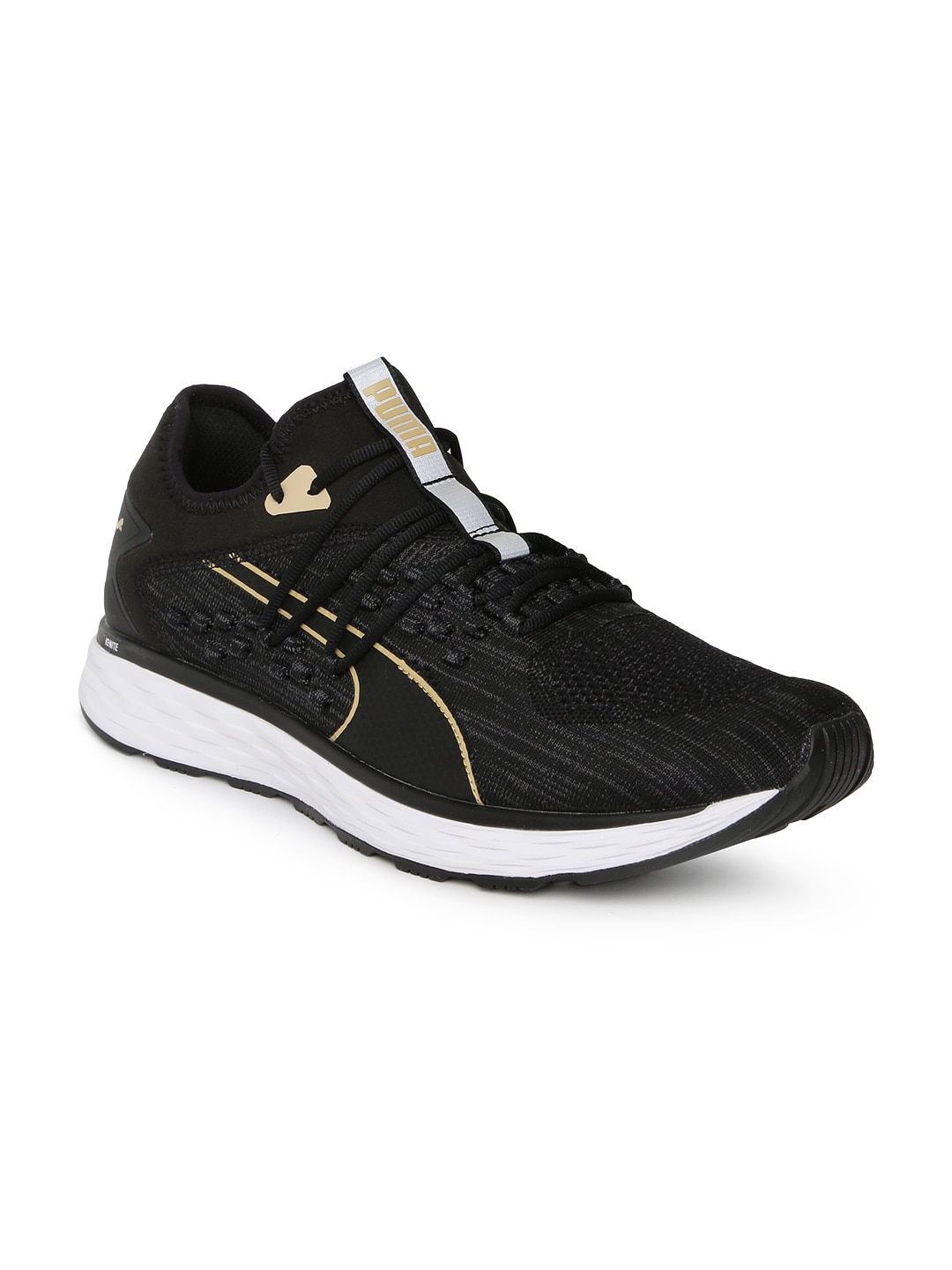 Puma Shoes - Buy Puma Shoes for Men   Women Online in India b8d78eff7