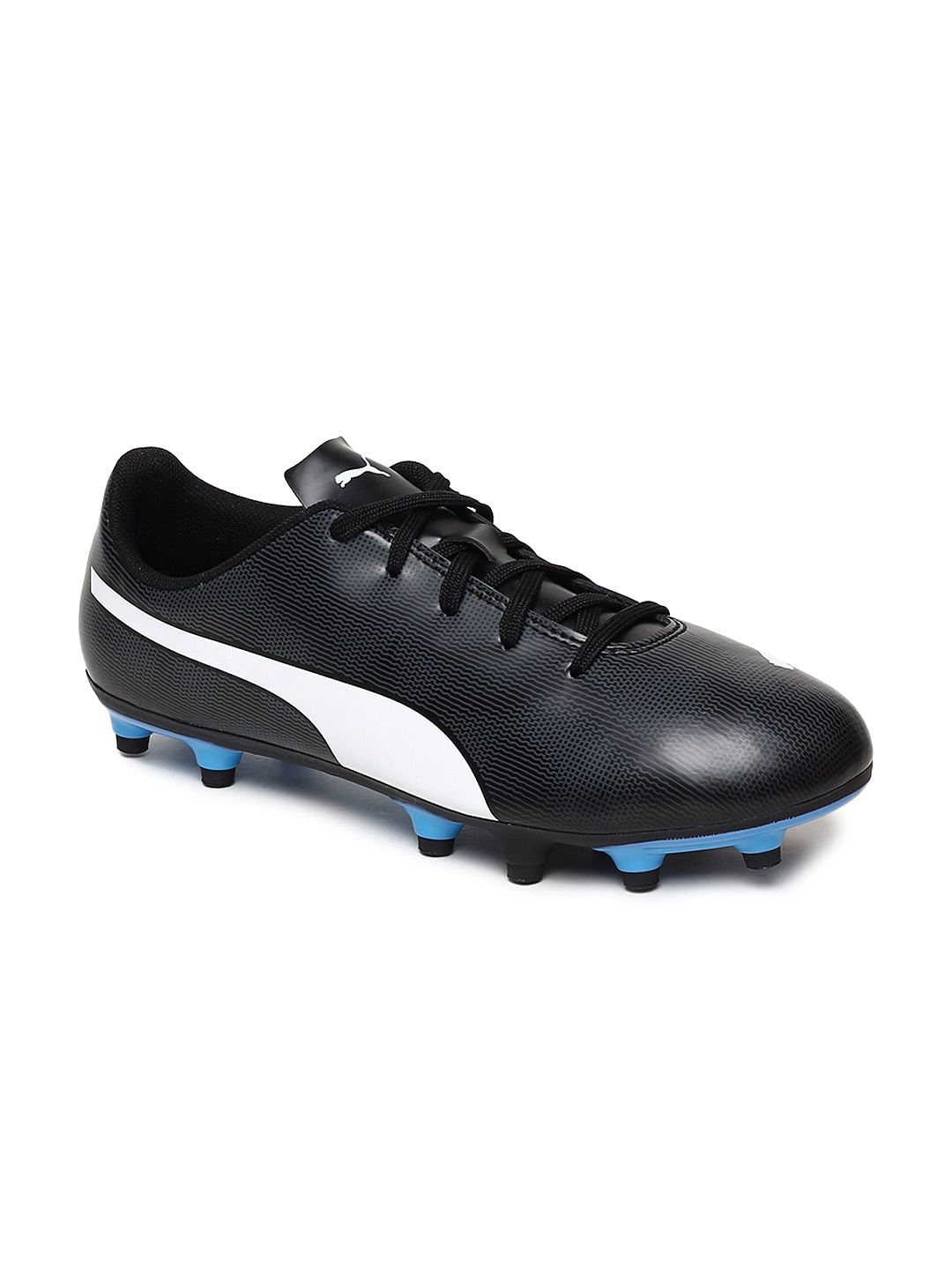 Football Shoes Kids - Buy Football Shoes Kids online in India b807e8799