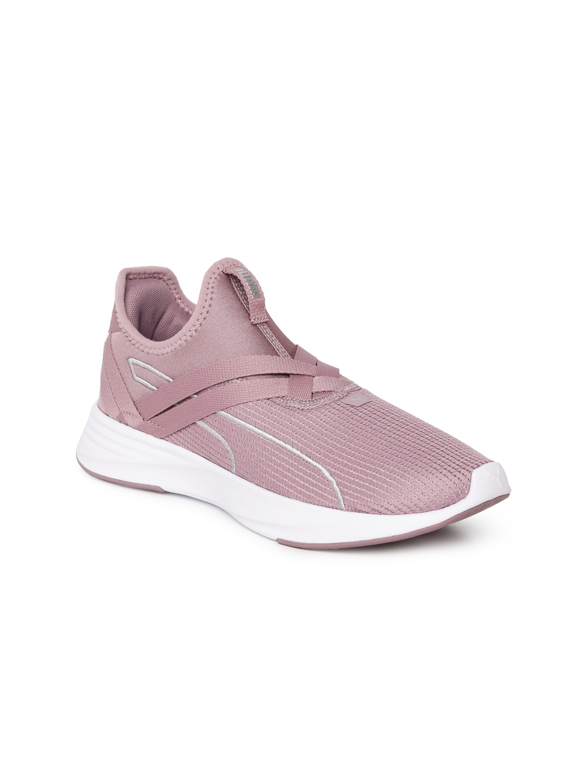 9dac5f6f9972 Puma Women Shoes - Buy Puma Women Shoes online in India