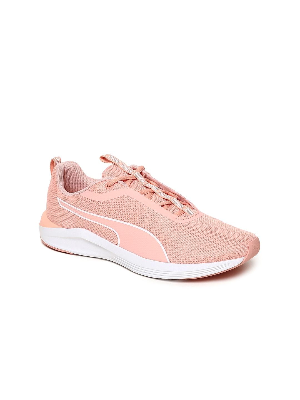 64c5053549d Puma Women Shoes - Buy Puma Women Shoes online in India