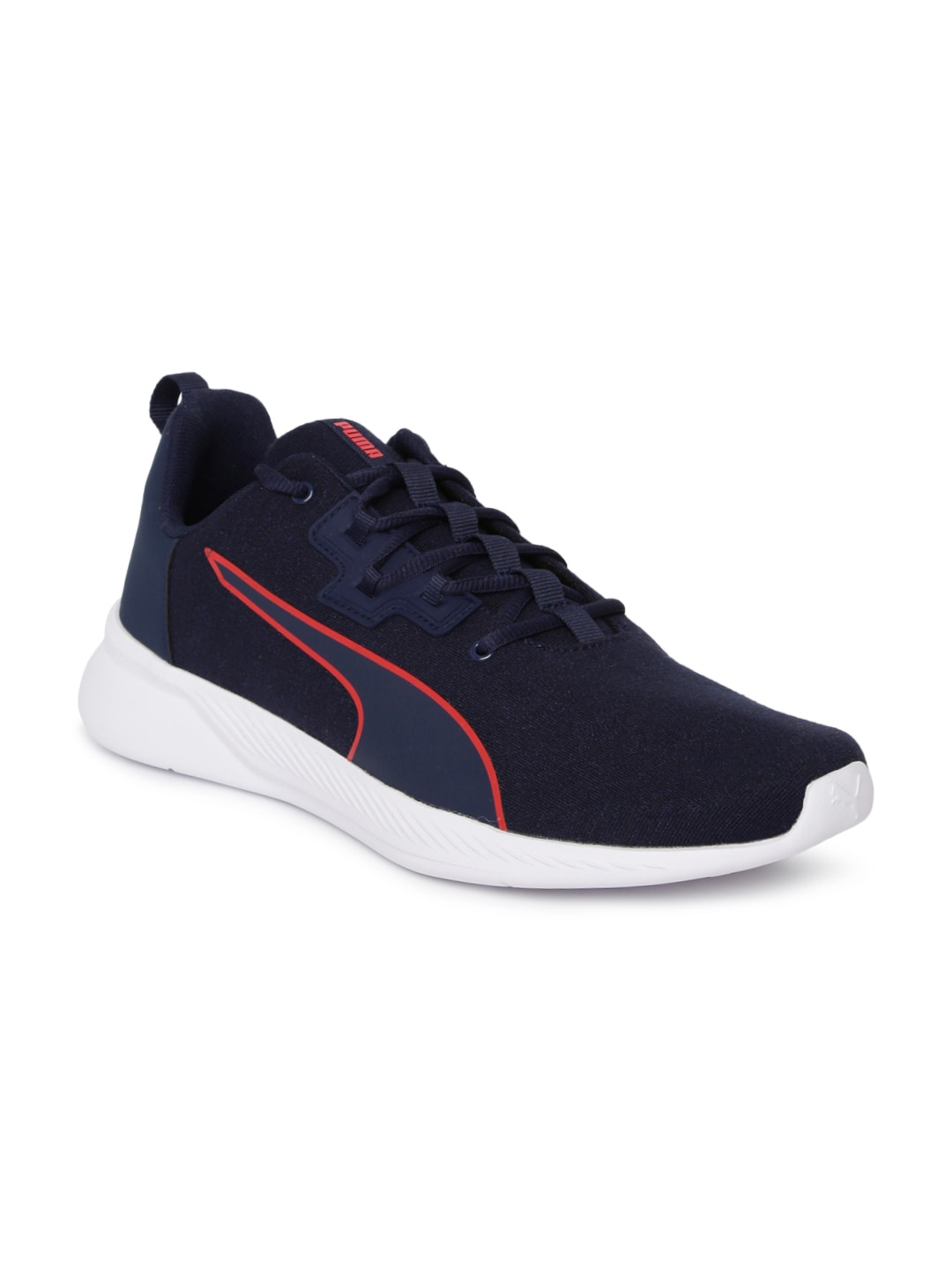 f27d9011012 Puma Shoes - Buy Puma Shoes for Men   Women Online in India