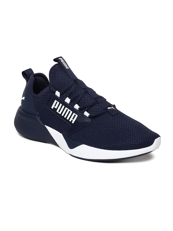 484b6e37a6a3 Shoes - Buy Shoes for Men