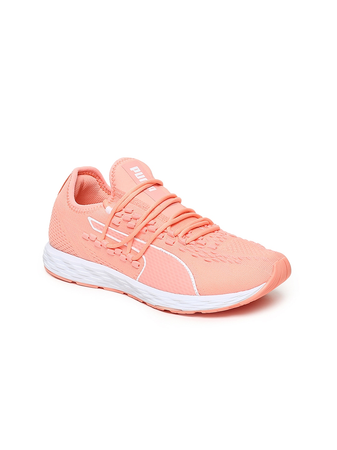 caf199fa9e06 Puma Women Shoes - Buy Puma Women Shoes online in India