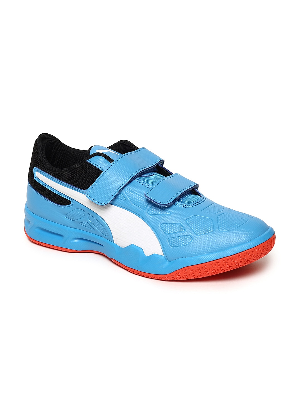 c065b707bfb7 Puma Sports Shoes