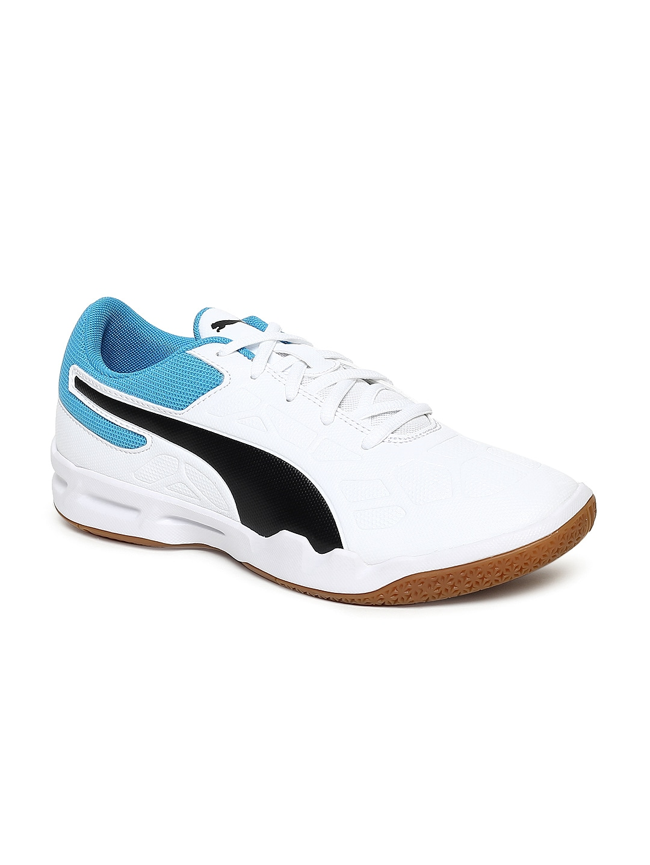 3ee4dd1564d Puma Sports Shoes