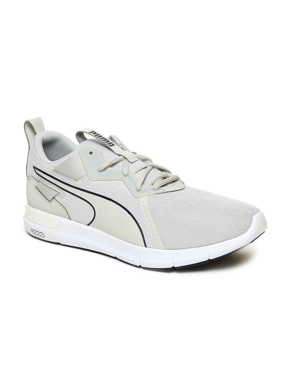 c6ddd3e13fb96d Nike Puma Adidas Reebok Shoes - Buy Nike Puma Adidas Reebok Shoes online in  India