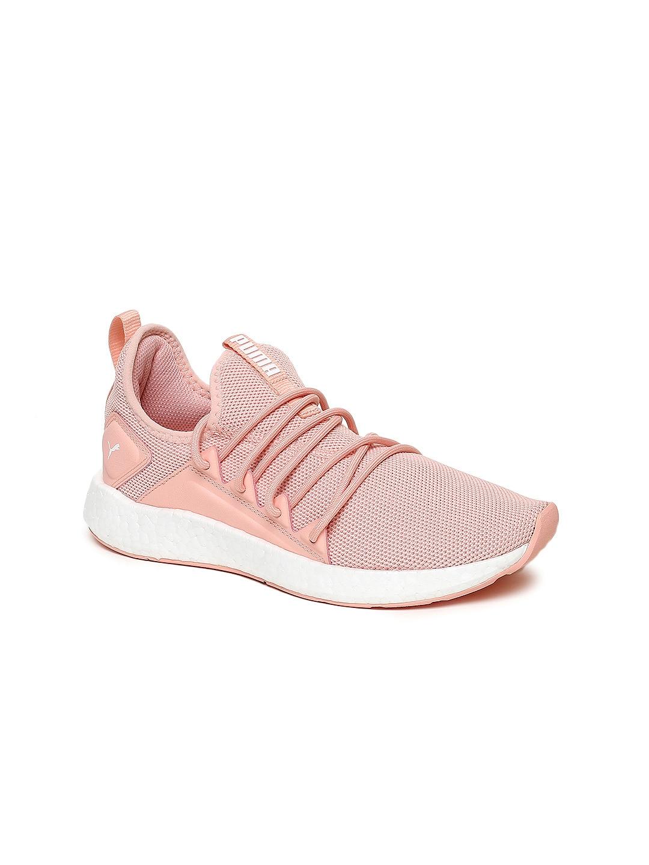 Puma Women Shoes - Buy Puma Women Shoes online in India b96614f17e12