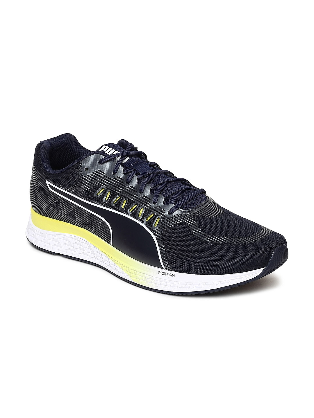 18ebd07bb83 Puma Running Shoes For Men - Buy Puma Running Shoes For Men online in India