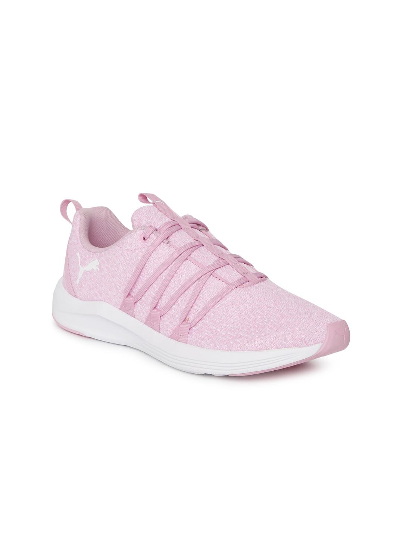 Sports Puma Women Footwear Shoes Casual - Buy Sports Puma Women Footwear  Shoes Casual online in India cd8593180