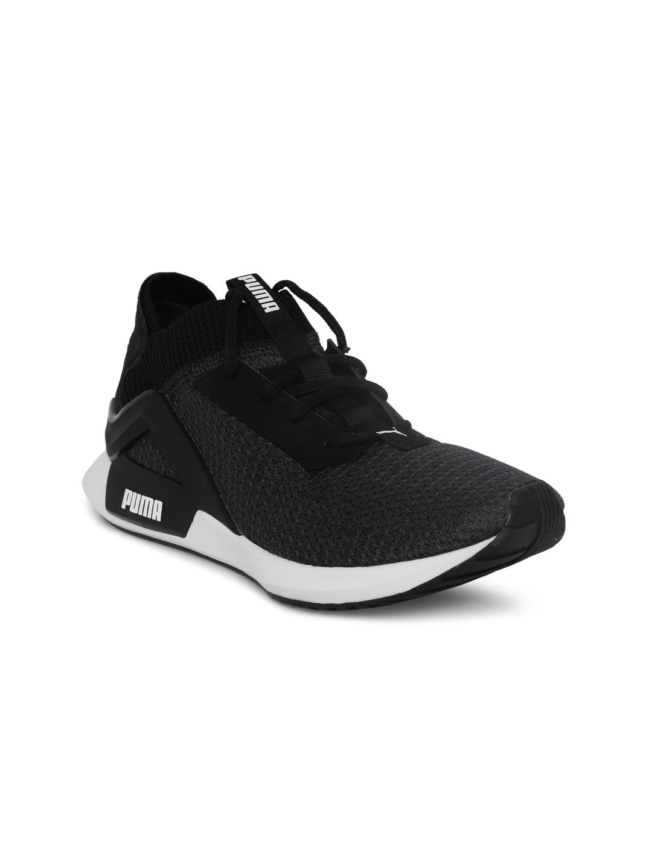 24f22c5d2c6b Puma Sports Shoes