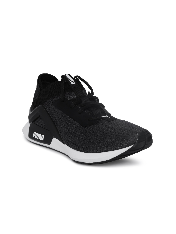 746f056910e Puma Dsc Headband Sports Shoes - Buy Puma Dsc Headband Sports Shoes online  in India