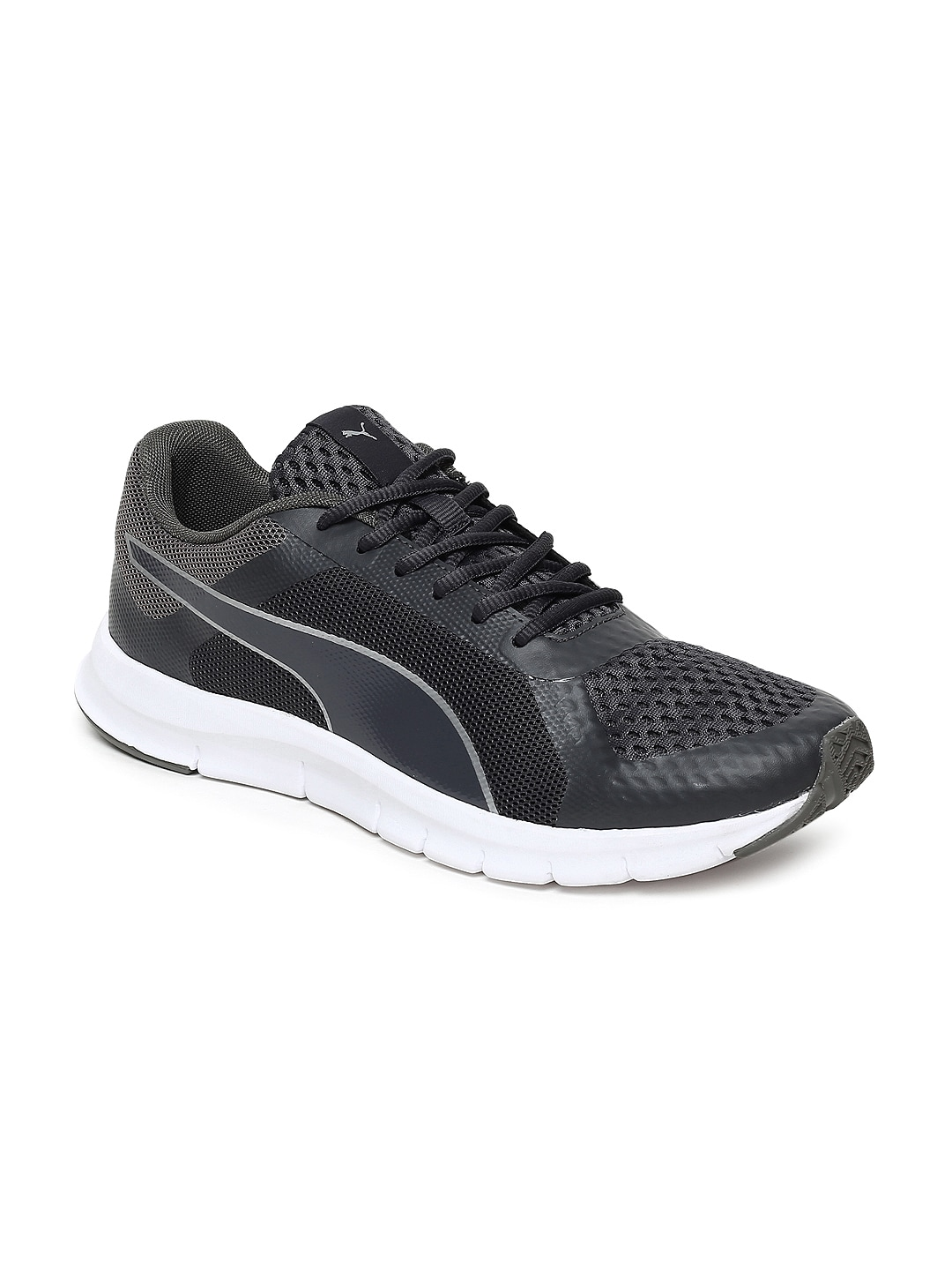 newest 5321d 83ba2 Puma Shoes - Buy Puma Shoes for Men   Women Online in India
