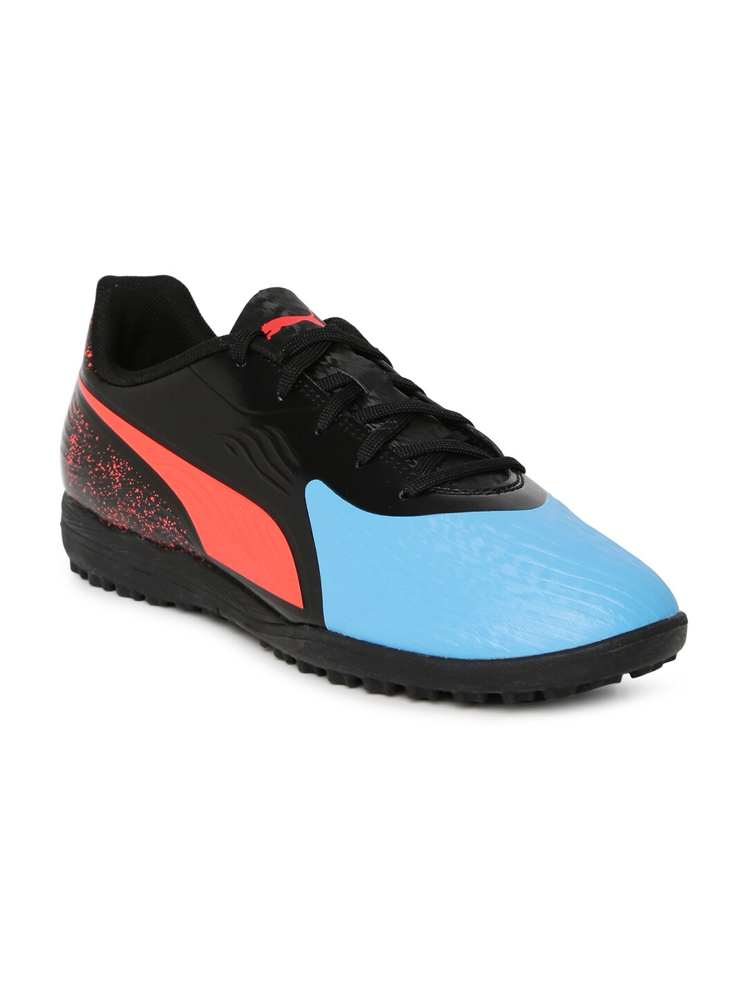 reputable site be515 bc8c7 Shoes For Boys - Buy Shoes For Boys online in India