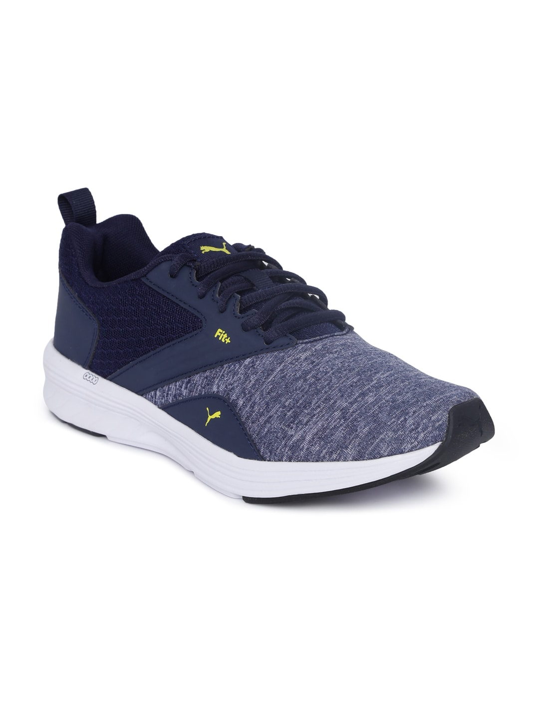 super popular 4e9d7 1dadc Footwear - Shop for Men, Women  Kids Footwear Online  Myntra