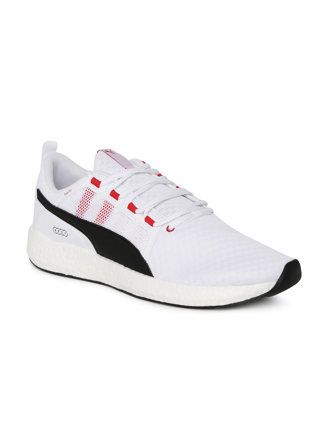 6fa195dcced0 White Sports Shoes - Buy White Sports