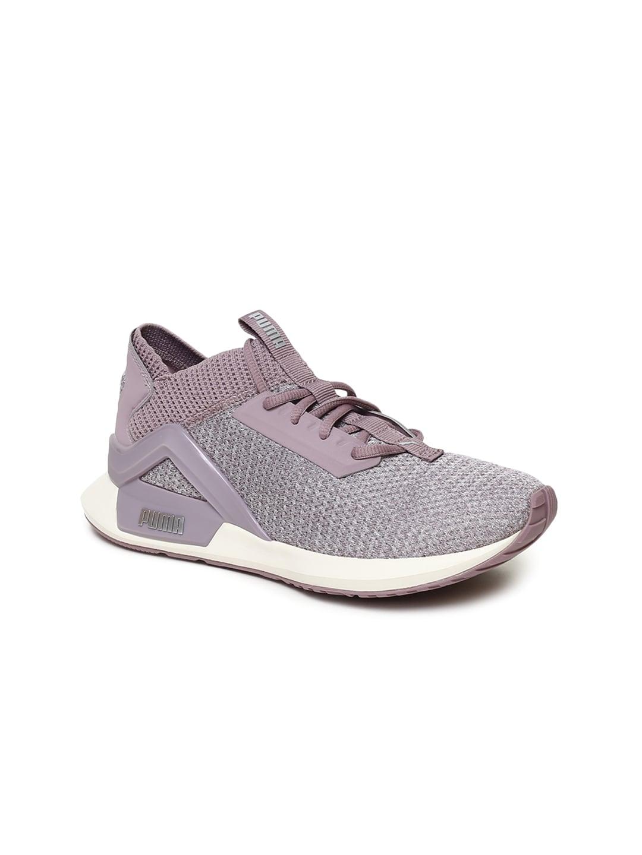 fed8311496e436 Puma Women Running Shoes - Buy Puma Women Running Shoes online in India