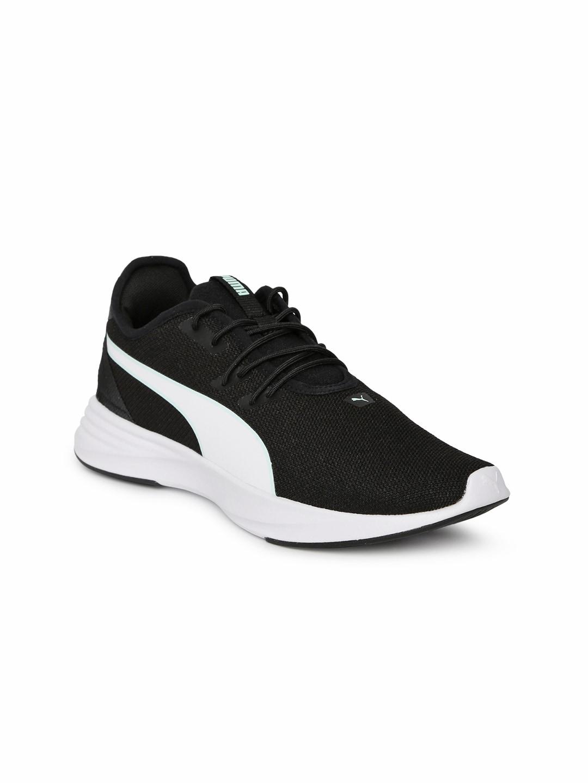 0316c1e48b Puma Shoes - Buy Puma Shoes for Men   Women Online in India