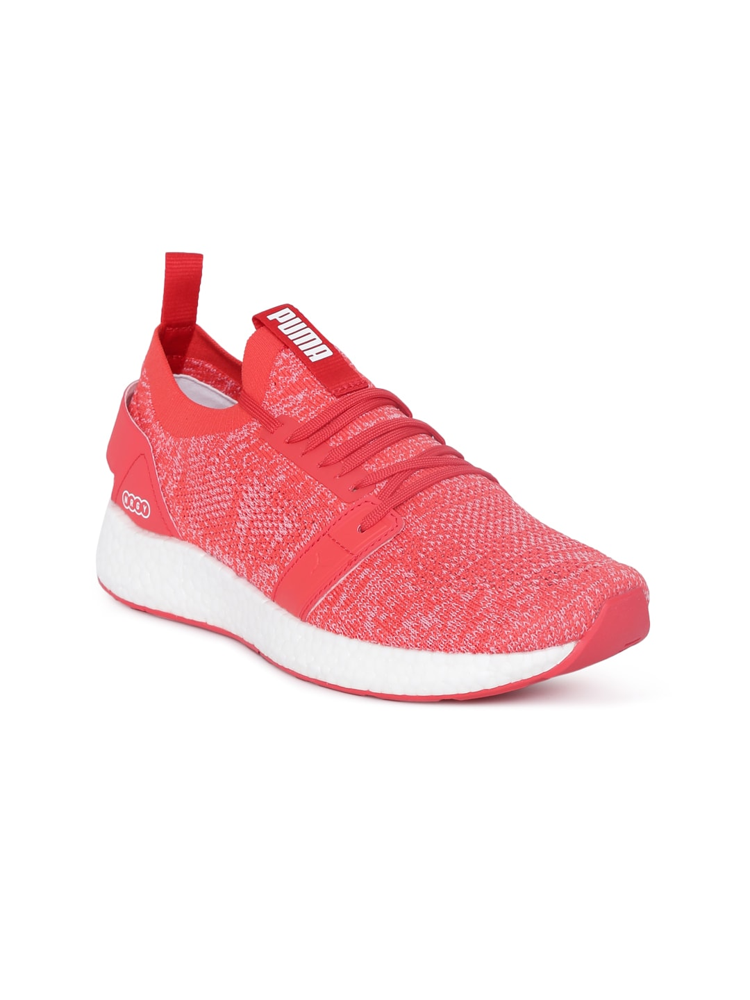 31baab66f2a Red Sports Shoes - Buy Red Sports Shoes online in India