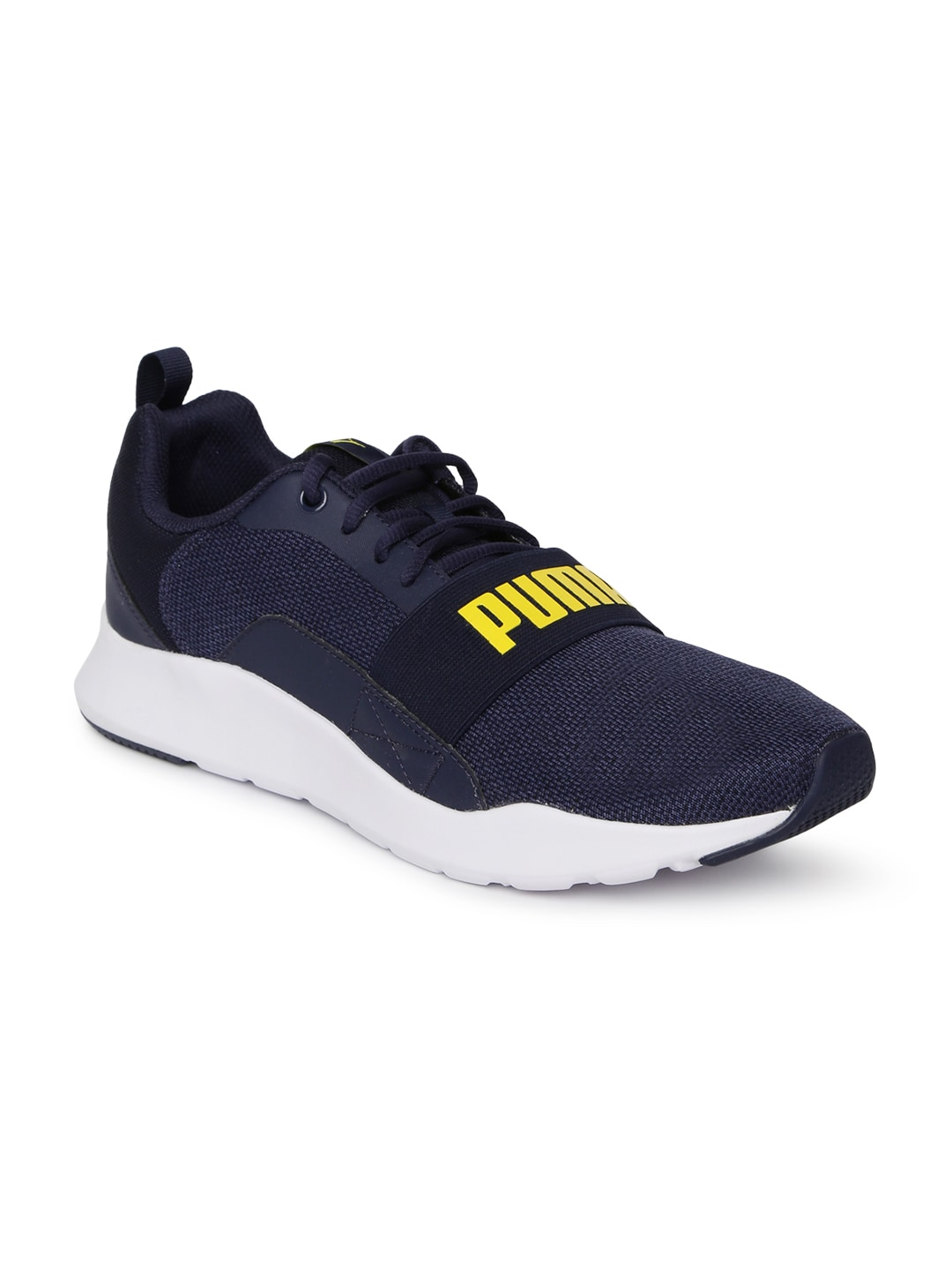 3b43b4253e009f Puma Shoes - Buy Puma Shoes for Men   Women Online in India
